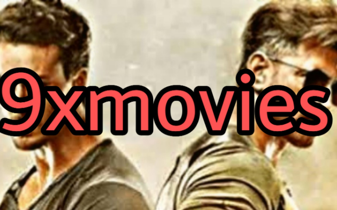 9xMovies 2019 – Download  HD 300mb Bollywood, Hollywood Hindi Dubbed Movies Online