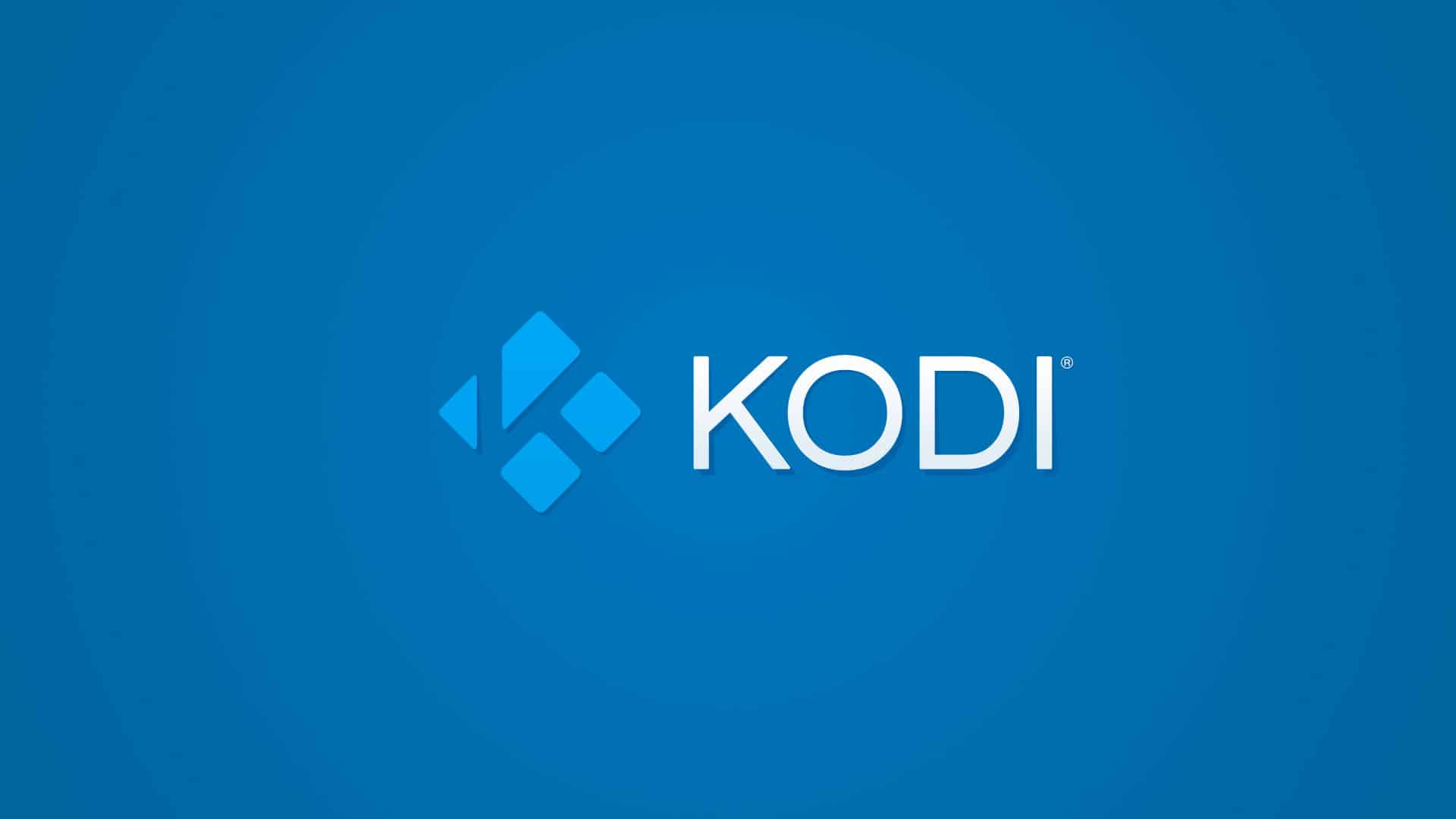Top 4 Kodi 17 Krypton Builds of 2019 Users Should Know
