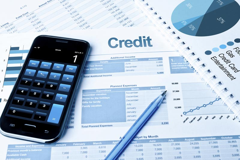 Check Out Some Of The Best Small Business Financing Options