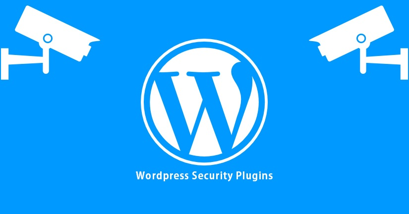 Features your Security Plugin must have