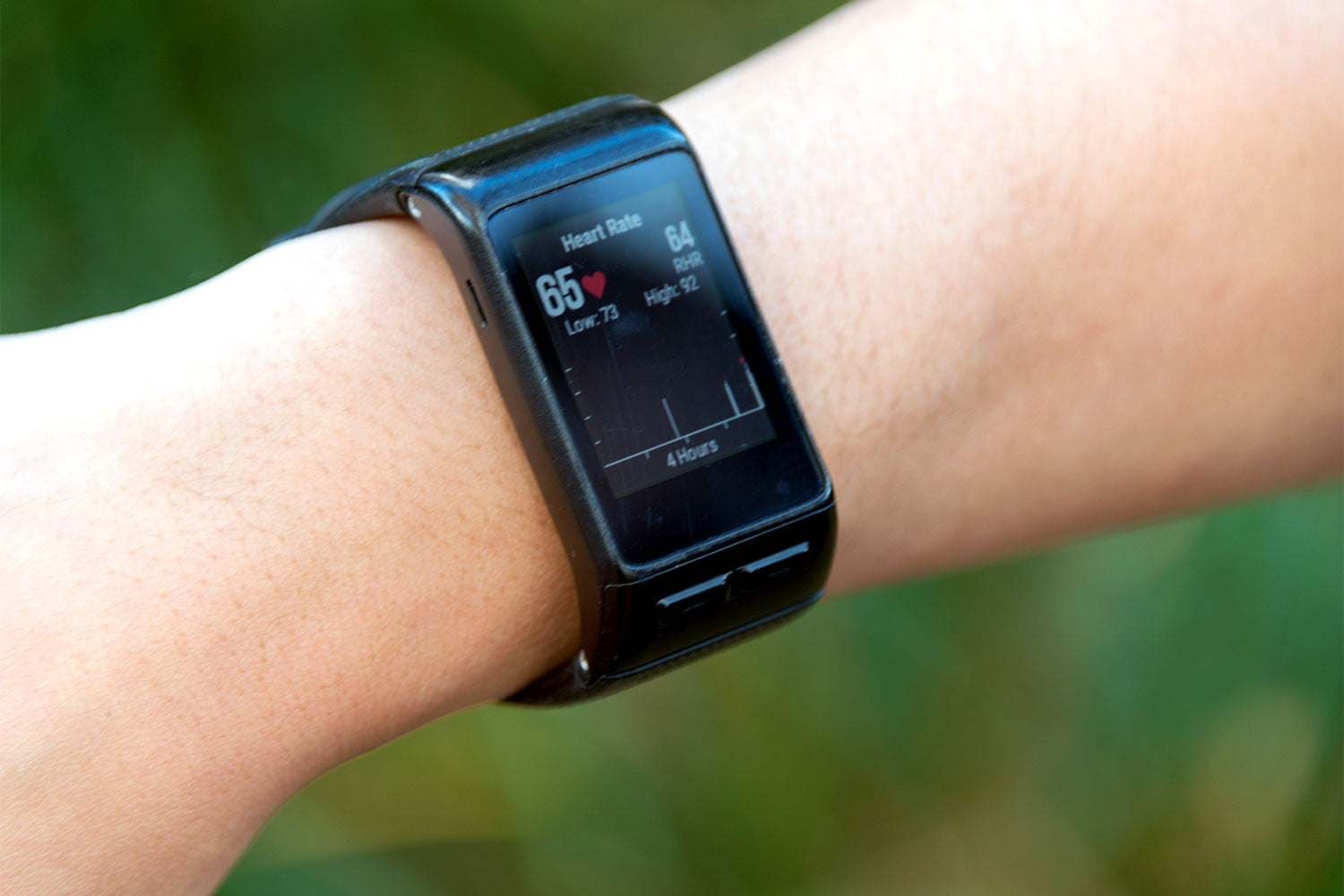 Tips for selecting the heart rate monitoring watches