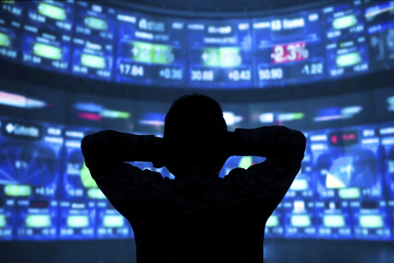 Know the best way to get into stock trading option