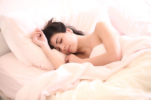 Sleep and Energy: The Energy Consumed By Your Brain While Sleeping