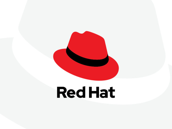 Red hat maintenance