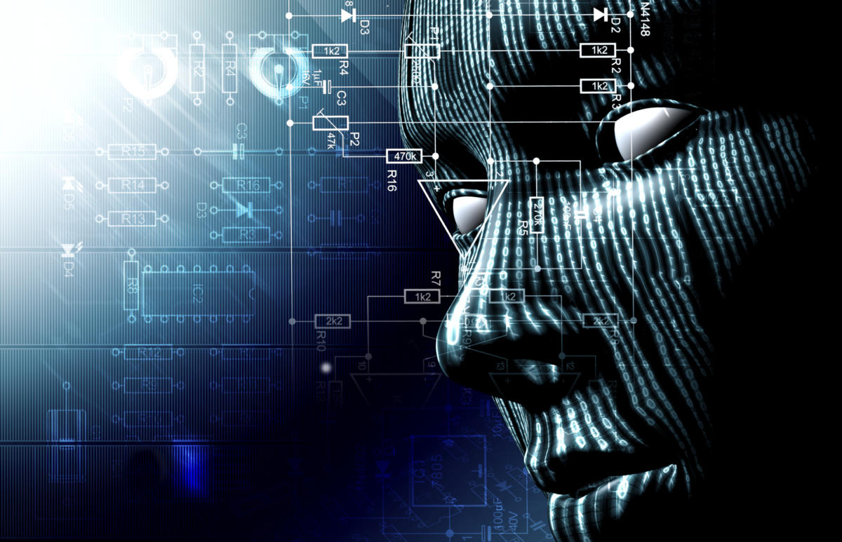 What Impact Will The Growth In AI Have On Business?