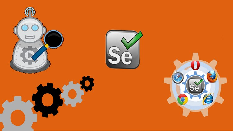 Demand for Selenium Training in Chennai