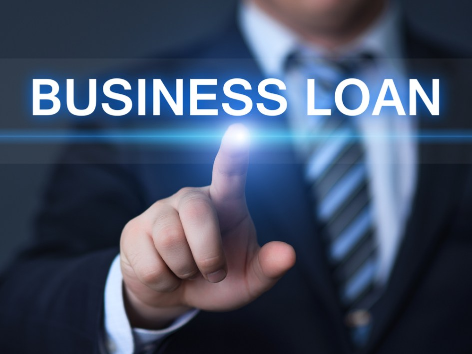How Can a Business Loan Help Your Business After COVID-19?