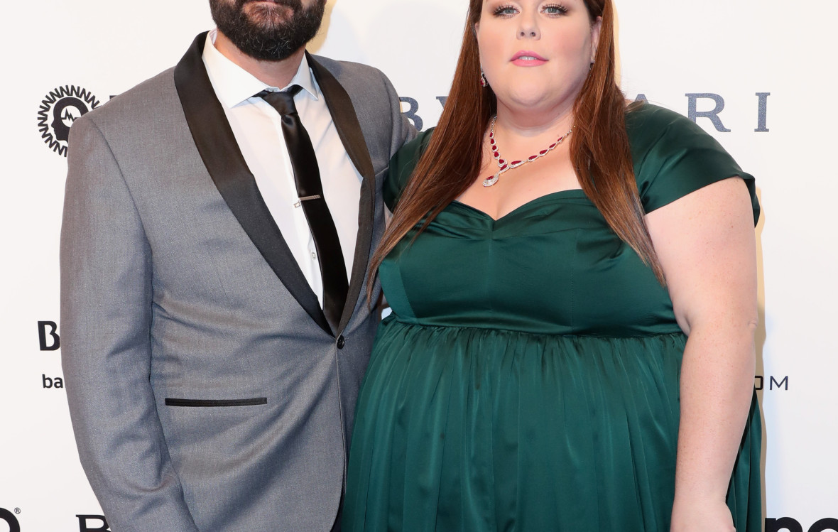 How Chrissy Metz Weight Loss Journey Inspiring Millions