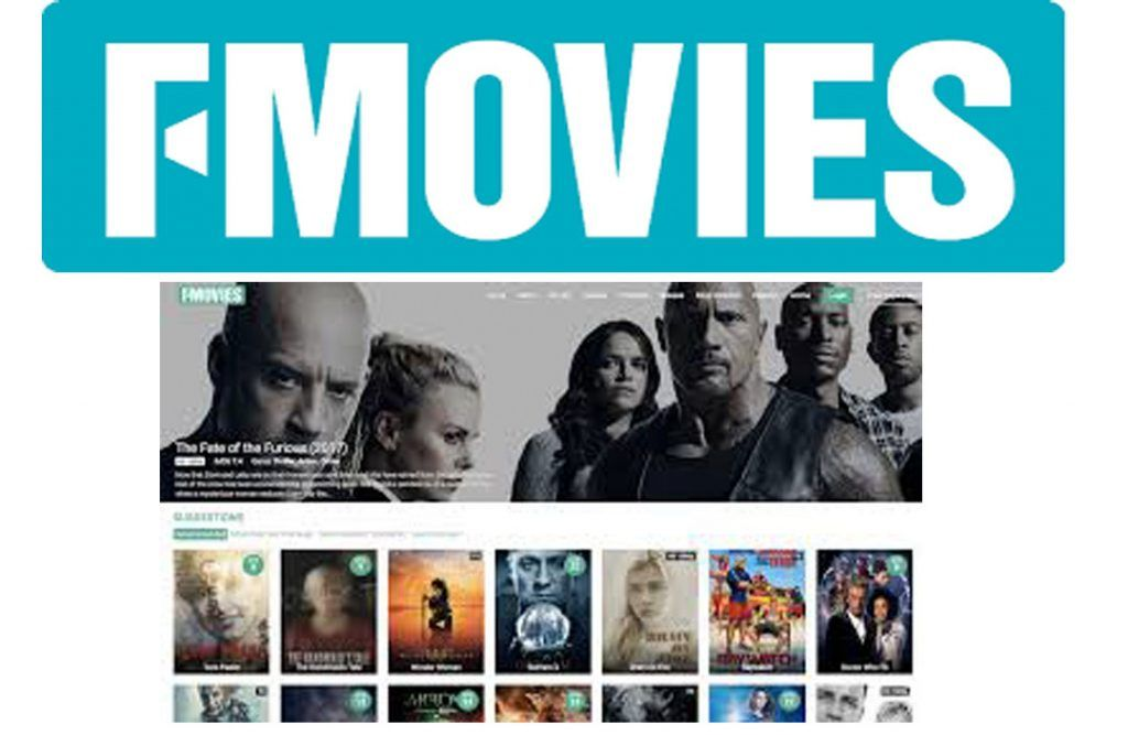 F movies.is