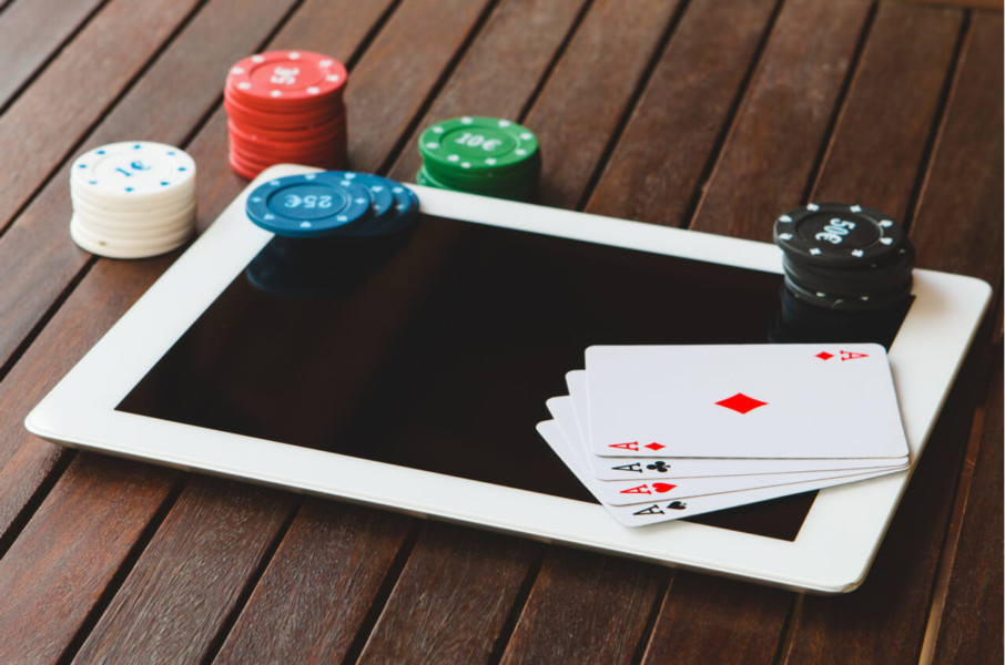 Dunder Online Casino – An Exciting New Gaming Platform For Casino Lovers