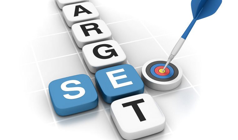 How Useful Is The SEO Service For Business Firms?