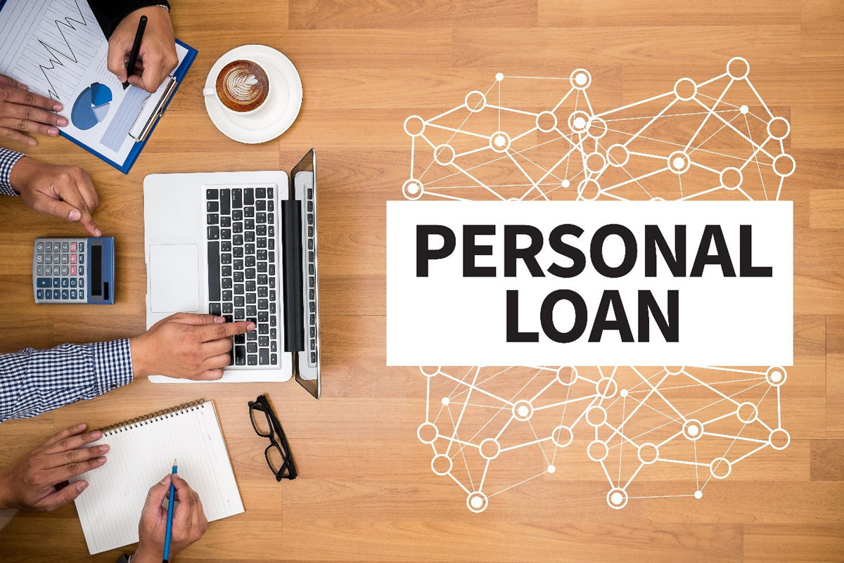 When Is the Right Time to Refinancing Your Personal Loan?