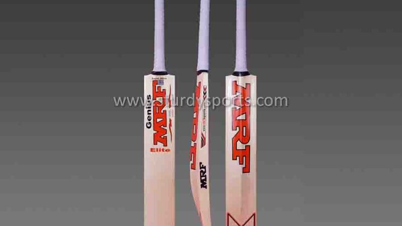 How to Choose a Cricket Bat