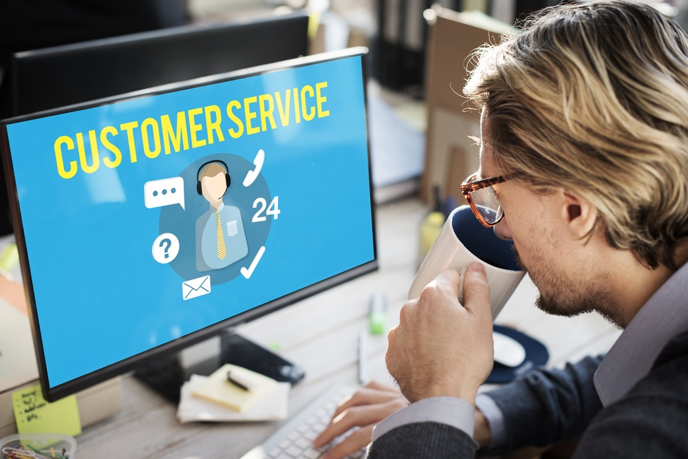 The Various Benefits Of Outsourcing Customer Services