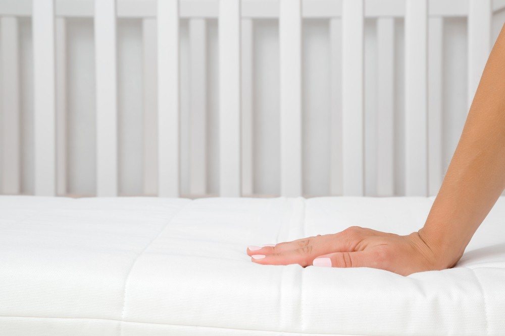 How to Choose The Right Mattress Firmness?