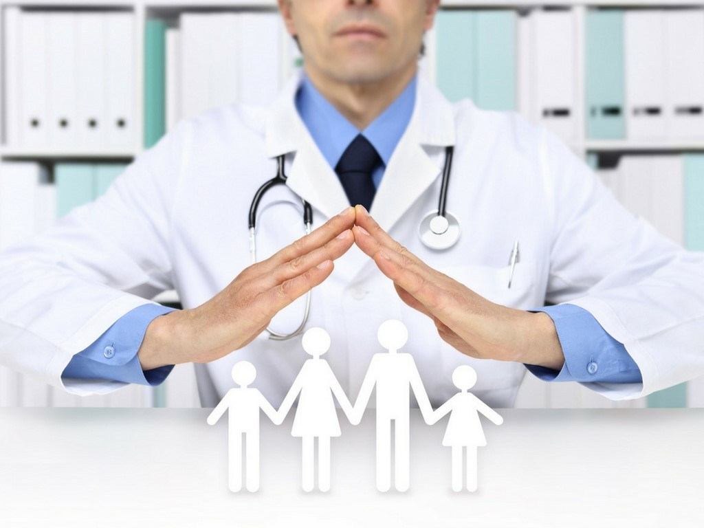 Important Factors to Consider When Choosing a Health Insurance Provider