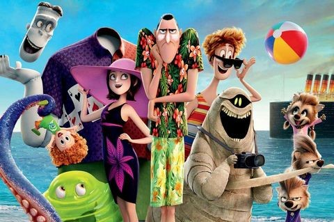 Best Adult Animated Movies