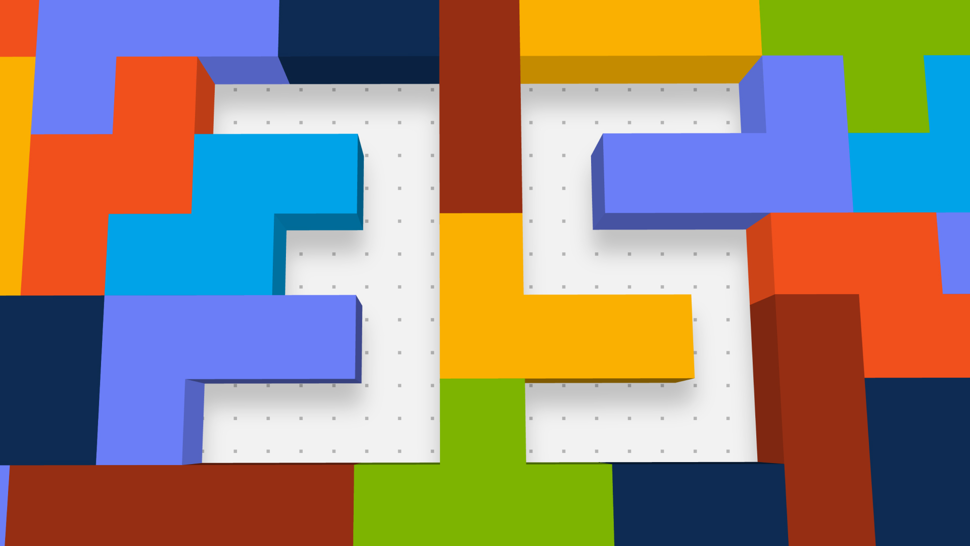 How to Make the Best Block Puzzle That People Will Love Playing