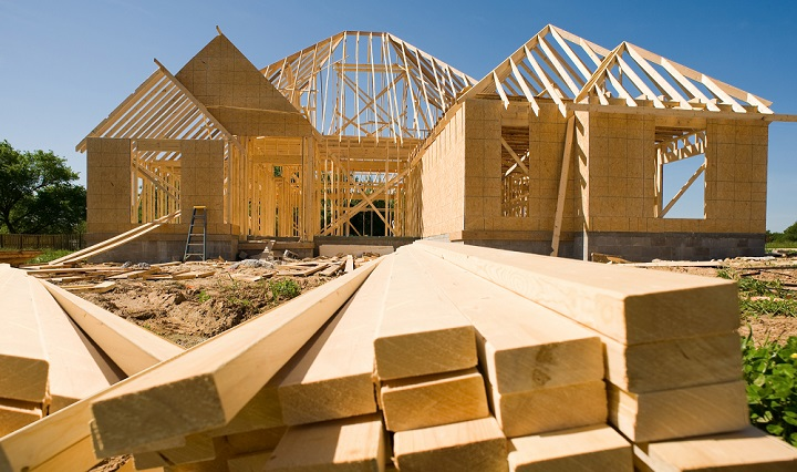 Hiring Builders to Build Your Home