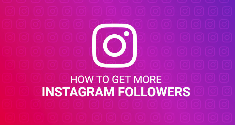 Best Way To Gain More Instagram Followers