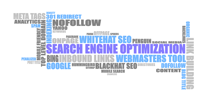 SEO Trends Brisbane Businesses