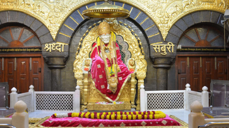 https://onthemarc.org/a-day-in-shirdi-discovering-the-land-of-sai/
